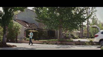 BMW Certified TV Spot, 'Special Delivery, Part 1' [T2]