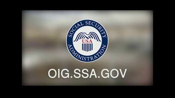Social Security Administration TV Spot, 'Telephone Scammers' - Thumbnail 5
