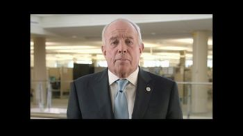 Social Security Administration TV Spot, 'Telephone Scammers' - Thumbnail 3