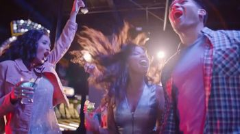 Dave and Buster's Unreal Deal TV Spot, 'For Real: Eight Games Free' - Thumbnail 5