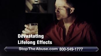 Pintas & Mullins Law Firm TV Spot, 'Clergy Abuse' - Thumbnail 3