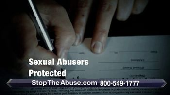Pintas & Mullins Law Firm TV Spot, 'Clergy Abuse' - Thumbnail 5