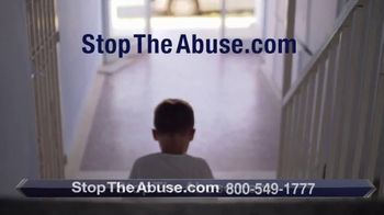 Pintas & Mullins Law Firm TV Spot, 'Clergy Abuse' - Thumbnail 7