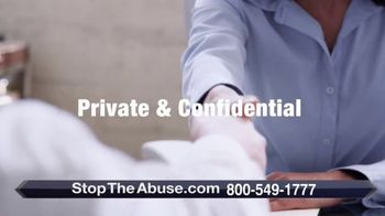 Pintas & Mullins Law Firm TV Spot, 'Clergy Abuse' - Thumbnail 8