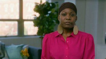 WomenHeart TV Spot, 'Heart Health: Darlene' - Thumbnail 2