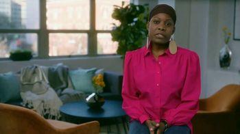 WomenHeart TV Spot, 'Heart Health: Darlene' - Thumbnail 5