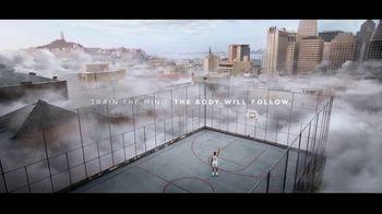 NBA TV Spot, 'Rebound' Featuring Klay Thompson - Thumbnail 10