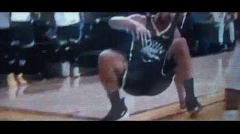 NBA TV Spot, 'Rebound' Featuring Klay Thompson - Thumbnail 3
