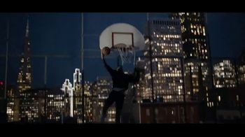 NBA TV Spot, 'Rebound' Featuring Klay Thompson - Thumbnail 8