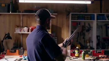 Bass Pro Shops 2nd Amendment Sale TV Spot, 'Celebrate Freedom' - Thumbnail 2
