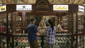 Bass Pro Shops 2nd Amendment Sale TV Spot, 'Celebrate Freedom' - Thumbnail 4