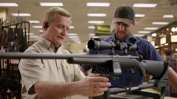 Bass Pro Shops 2nd Amendment Sale TV Spot, 'Celebrate Freedom' - Thumbnail 5