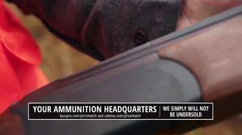Bass Pro Shops 2nd Amendment Sale TV Spot, 'Celebrate Freedom' - Thumbnail 6