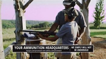 Bass Pro Shops 2nd Amendment Sale TV Spot, 'Celebrate Freedom' - Thumbnail 7