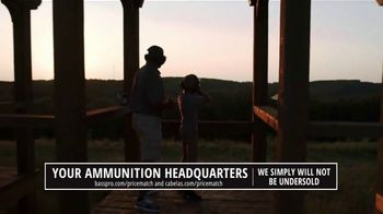 Bass Pro Shops 2nd Amendment Sale TV Spot, 'Celebrate Freedom' - Thumbnail 8