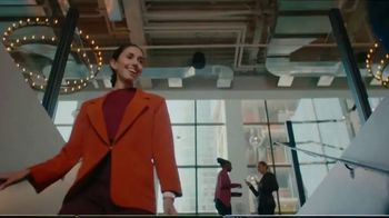 Men's Wearhouse Polished Casual Event TV Spot, 'Sport Coats and Designer Suits' - Thumbnail 1