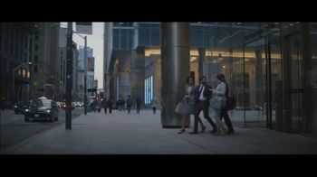 Holiday Inn TV Spot, 'Happy Hour'