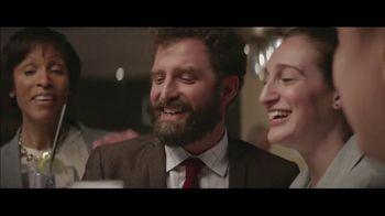Holiday Inn TV Spot, 'Happy Hour' - Thumbnail 9