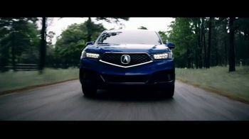 Acura Presidents Day Event TV Spot, 'Watch This' [T2] - Thumbnail 3