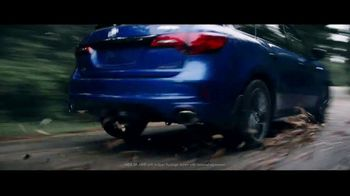 Acura Presidents Day Event TV Spot, 'Watch This' [T2] - Thumbnail 4
