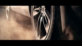 Acura Presidents Day Event TV Spot, 'Watch This' [T2] - Thumbnail 5