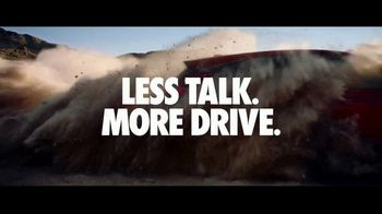 Acura Presidents Day Event TV Spot, 'Watch This' [T2] - Thumbnail 6