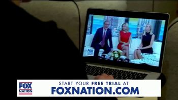 FOX Nation TV Spot, 'Minutes to Hiroshima' - Thumbnail 3