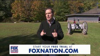 FOX Nation TV Spot, 'Minutes to Hiroshima' - Thumbnail 4
