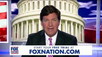 FOX Nation TV Spot, 'Minutes to Hiroshima' - 38 commercial airings