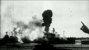 FOX Nation TV Spot, 'Minutes to Hiroshima' - Thumbnail 6