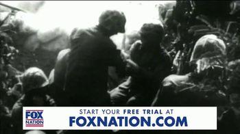 FOX Nation TV Spot, 'Minutes to Hiroshima' - Thumbnail 8