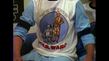 Star Wars: The Rise of Skywalker - Alternate Trailer 13