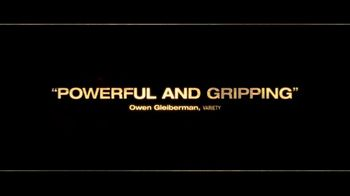 Dark Waters - Alternate Trailer 9