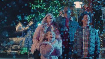 Stone Mountain Park TV Spot, 'Christmas: Enchanted Tree' - Thumbnail 4