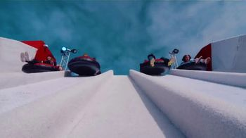 Stone Mountain Park TV Spot, 'Christmas: Enchanted Tree' - Thumbnail 8