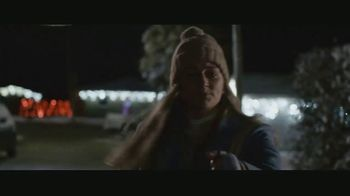 Black Christmas - Alternate Trailer 12
