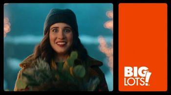 Big Lots Big Black Friday Sale TV Spot, 'Ho-Ho-Whoa: Recliners' - Thumbnail 1