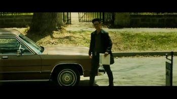 The Grudge - Alternate Trailer 4
