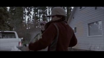 YETI Coolers TV Spot, 'For Places We Call Home' Song by Jesse Woods - Thumbnail 2