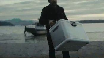 YETI Coolers TV Spot, 'For Places We Call Home' Song by Jesse Woods - Thumbnail 5