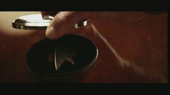 CBS All Access TV Spot, 'Star Trek: Picard' - Thumbnail 2