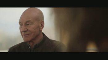 CBS All Access TV Spot, 'Star Trek: Picard'