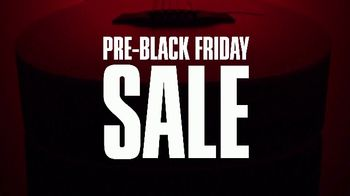 Guitar Center Pre-Black Friday Sale TV Spot, 'Taylor Rosewood and Gibson Les Paul' - Thumbnail 1