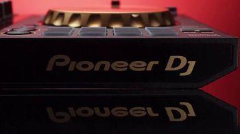 Guitar Center Pre-Black Friday Event TV Spot, 'Pioneer DJ Controller' - Thumbnail 8