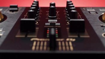 Guitar Center Pre-Black Friday Event TV Spot, 'Pioneer DJ Controller' - Thumbnail 5
