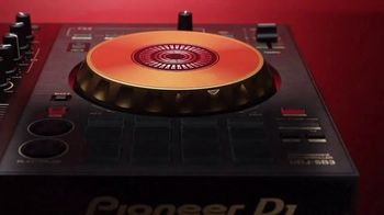 Guitar Center Pre-Black Friday Event TV Spot, 'Pioneer DJ Controller' - Thumbnail 7
