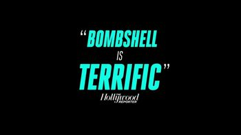 Bombshell - Alternate Trailer 1