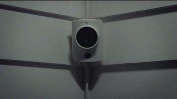 SimpliSafe TV Spot, 'Fast Police Response: Cyber Monday' - Thumbnail 2