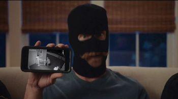 SimpliSafe TV Spot, 'Fast Police Response: Cyber Monday' - Thumbnail 3