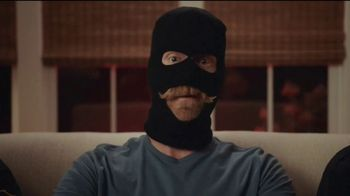 SimpliSafe TV Spot, 'Fast Police Response: Cyber Monday' - Thumbnail 5